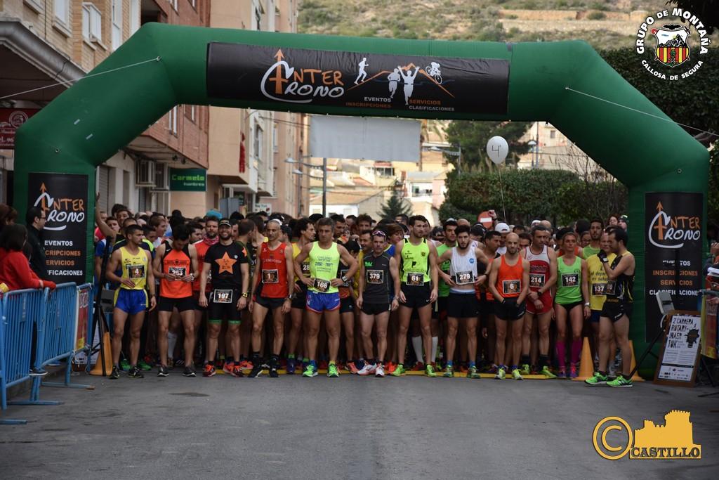 Antº M. Castillo ENE-2016 (10)