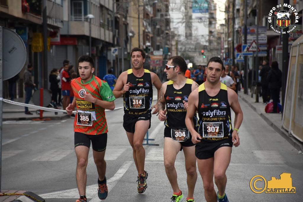 Antº M. Castillo ENE-2016 (100)