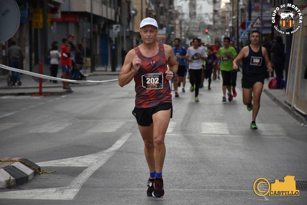Antº M. Castillo ENE-2016 (101)