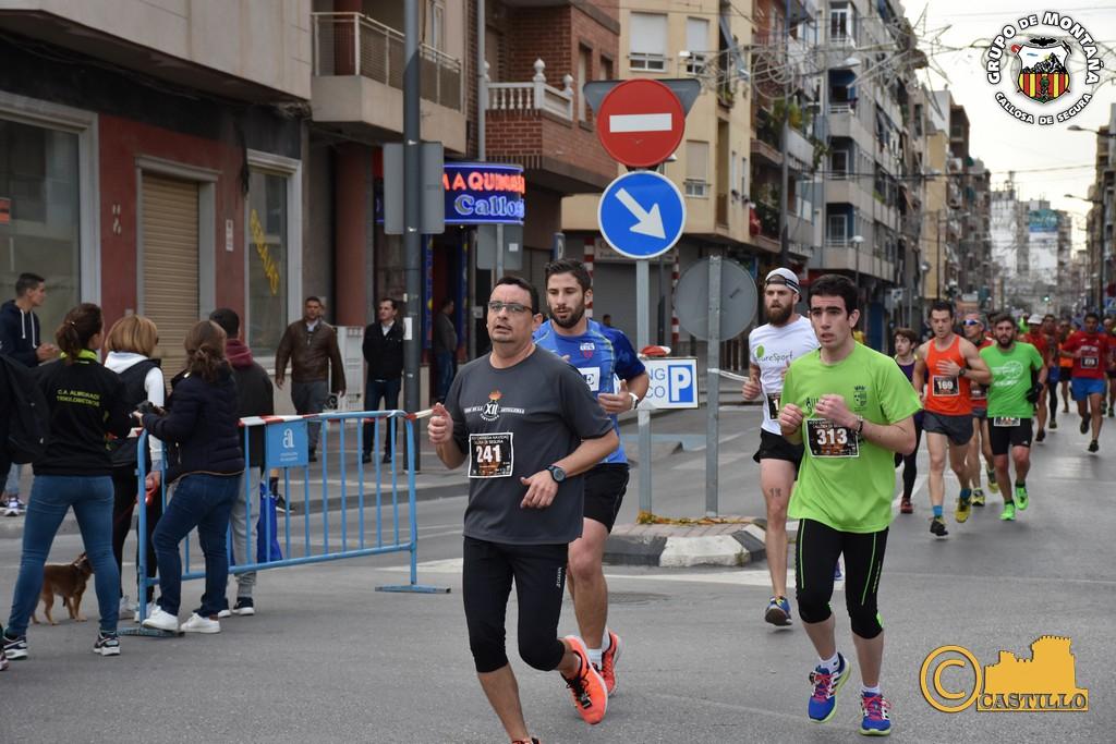 Antº M. Castillo ENE-2016 (102)