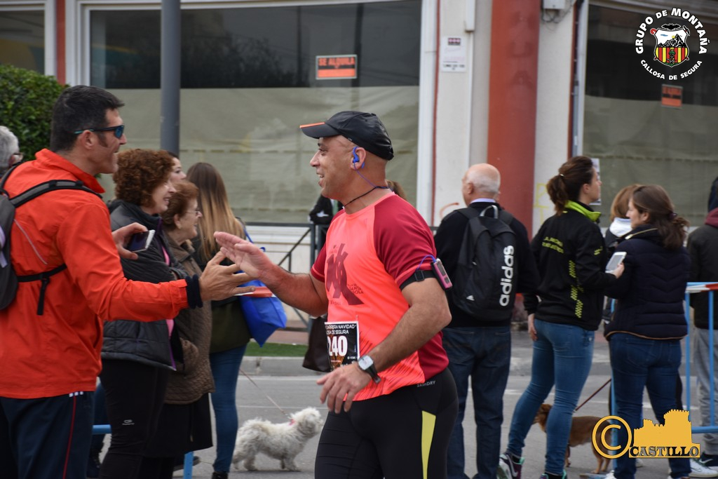Antº M. Castillo ENE-2016 (115)