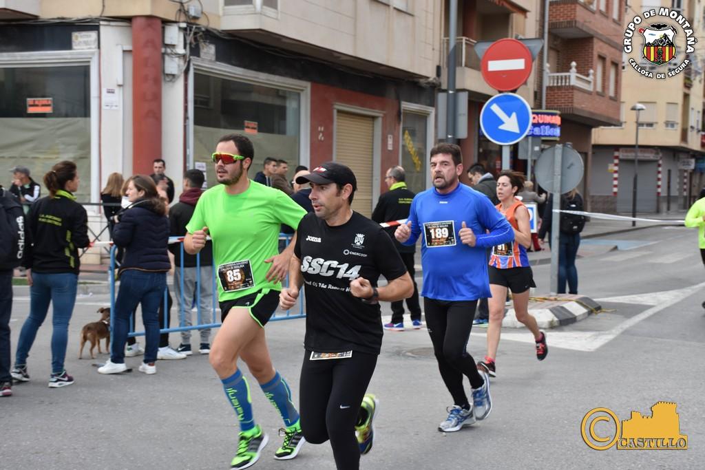 Antº M. Castillo ENE-2016 (118)