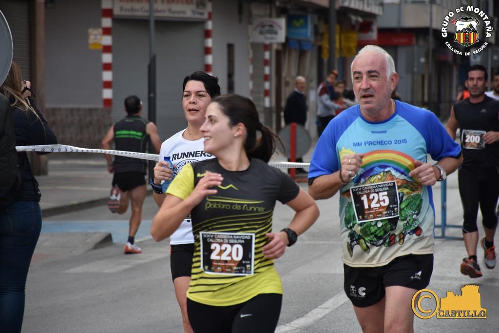 Antº M. Castillo ENE-2016 (122)