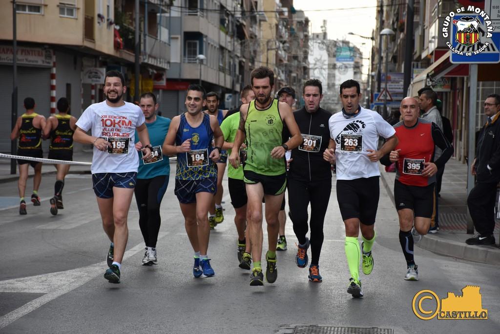 Antº M. Castillo ENE-2016 (123)
