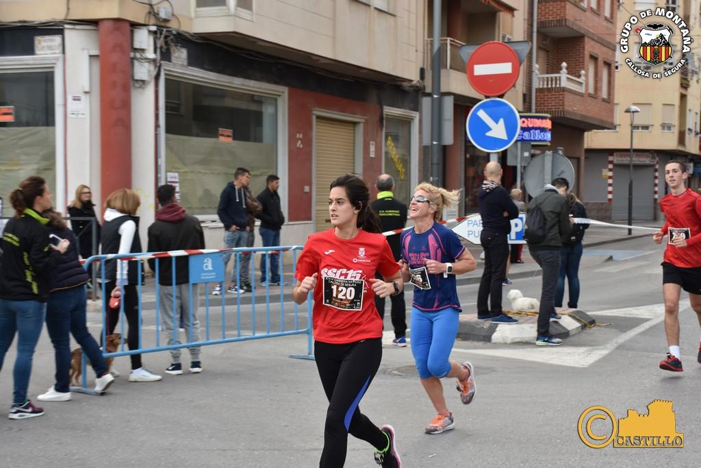Antº M. Castillo ENE-2016 (126)