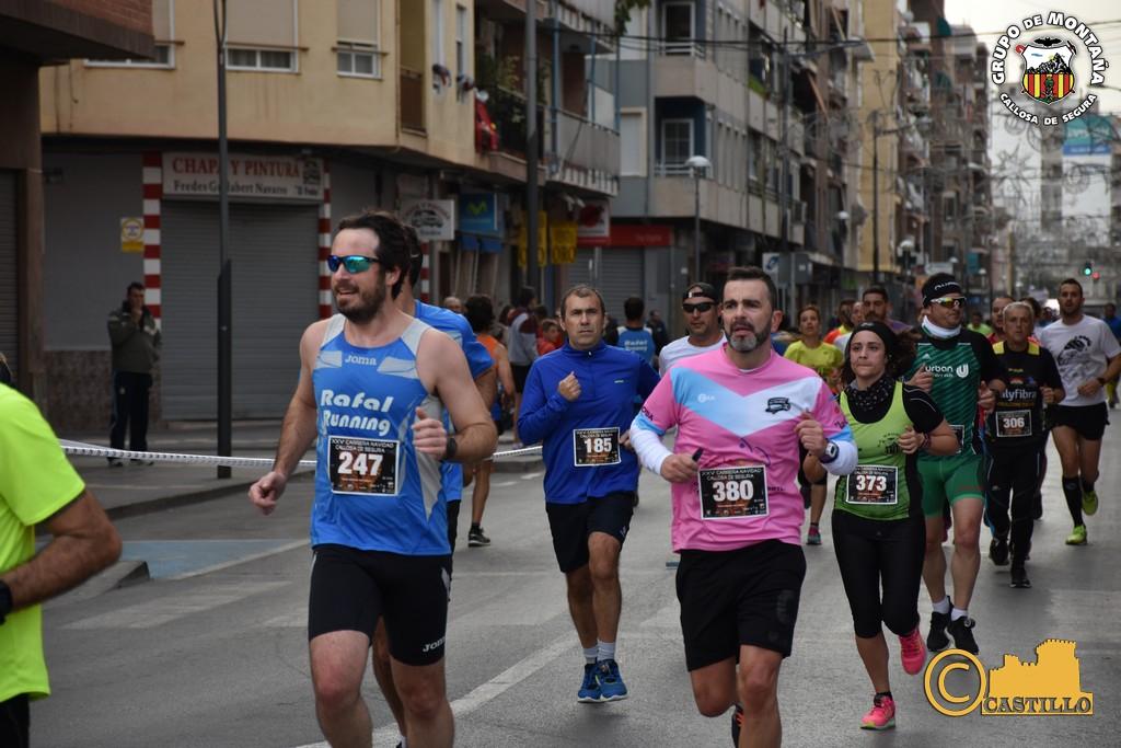Antº M. Castillo ENE-2016 (129)