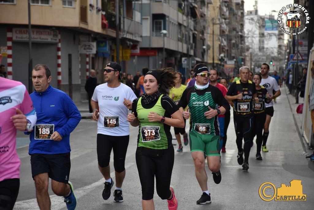 Antº M. Castillo ENE-2016 (130)