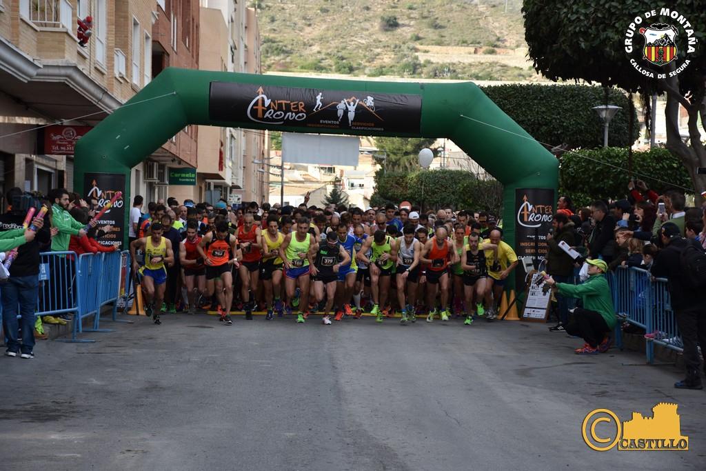 Antº M. Castillo ENE-2016 (14)