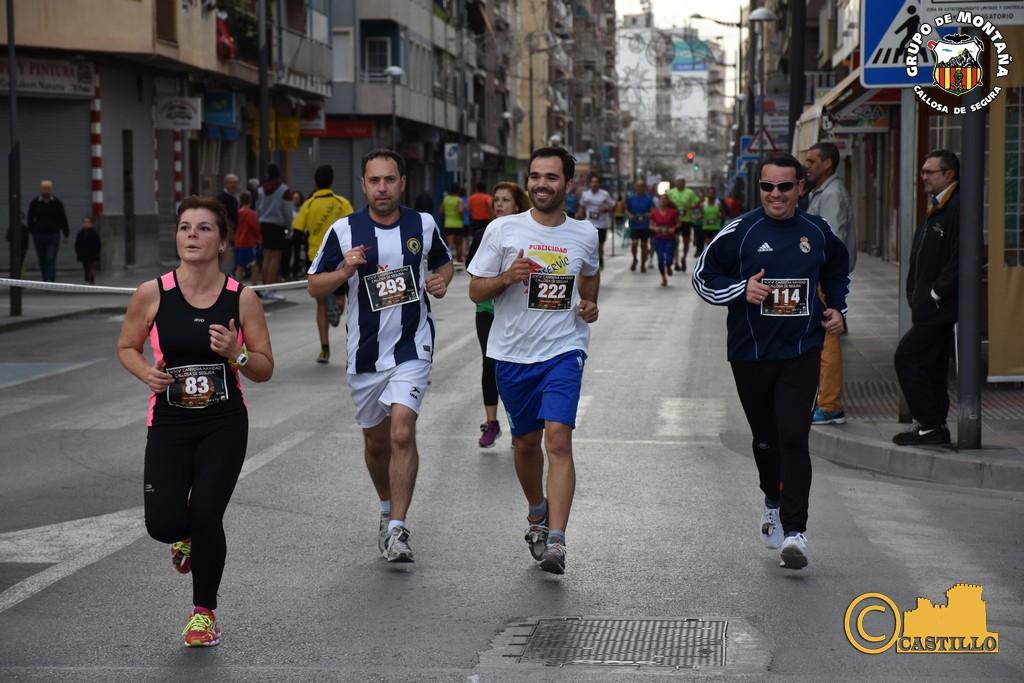Antº M. Castillo ENE-2016 (142)