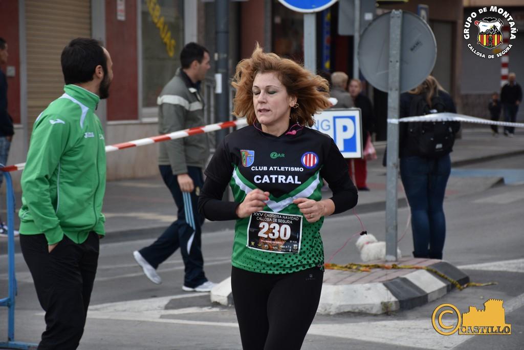 Antº M. Castillo ENE-2016 (144)