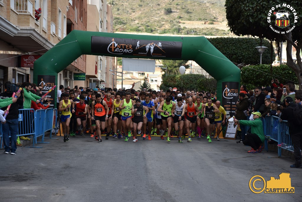 Antº M. Castillo ENE-2016 (15)