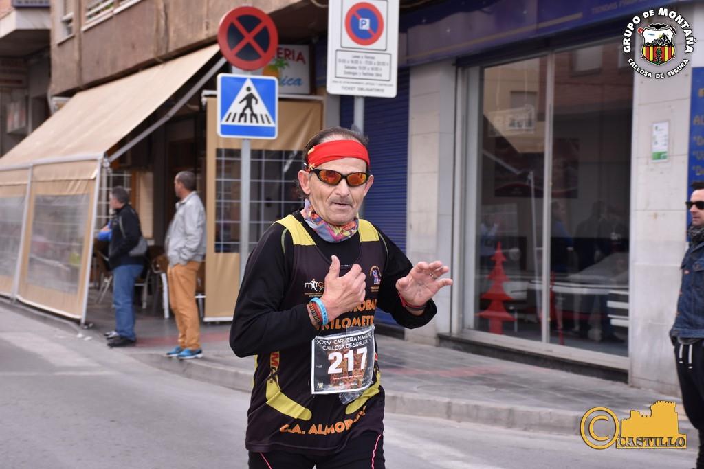 Antº M. Castillo ENE-2016 (152)