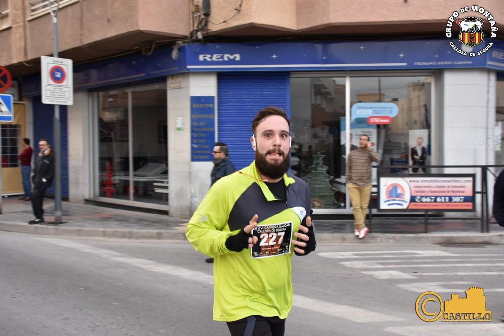 Antº M. Castillo ENE-2016 (155)