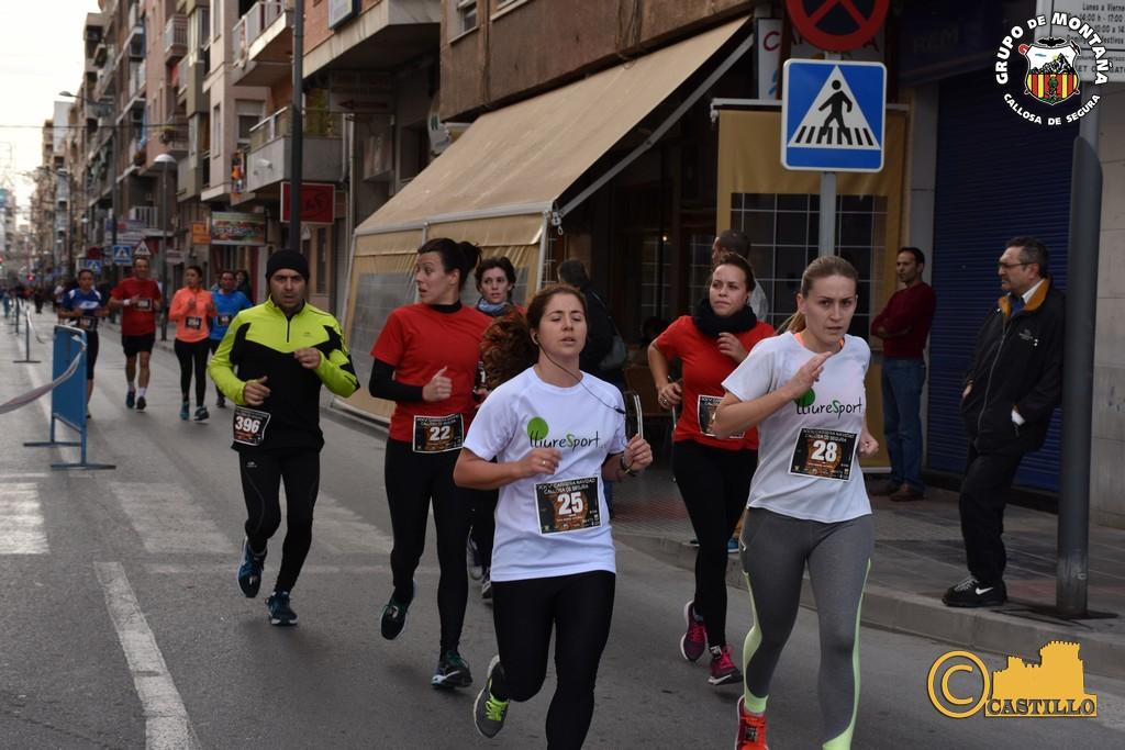 Antº M. Castillo ENE-2016 (158)