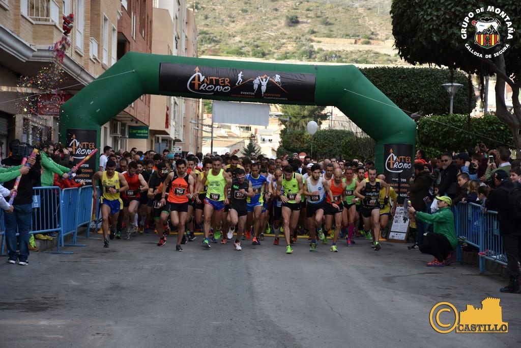 Antº M. Castillo ENE-2016 (16)