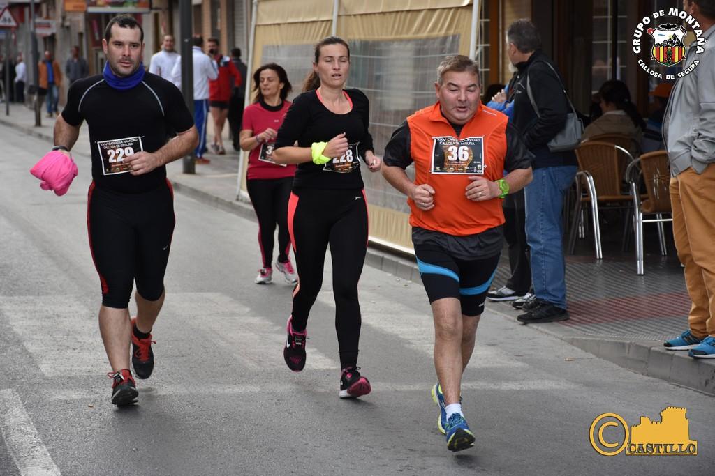 Antº M. Castillo ENE-2016 (166)