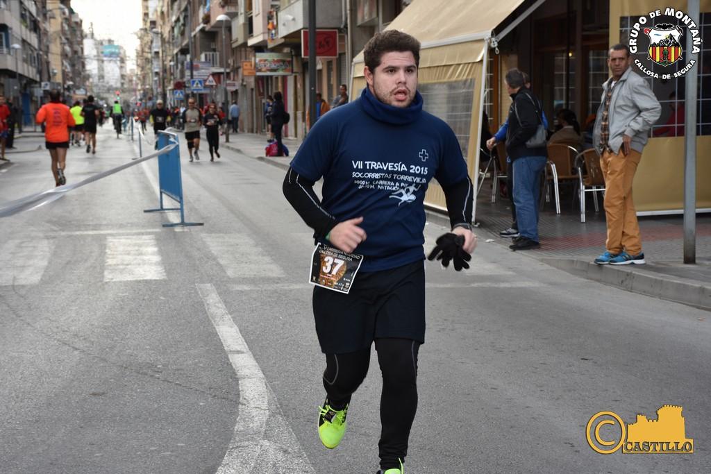 Antº M. Castillo ENE-2016 (169)