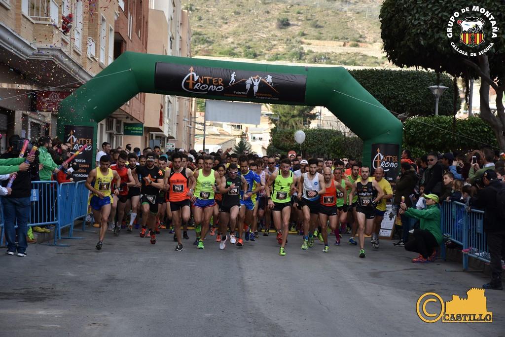 Antº M. Castillo ENE-2016 (17)