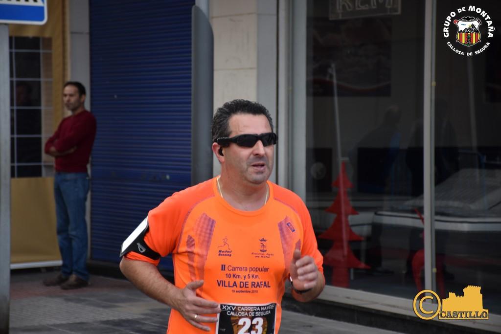Antº M. Castillo ENE-2016 (171)
