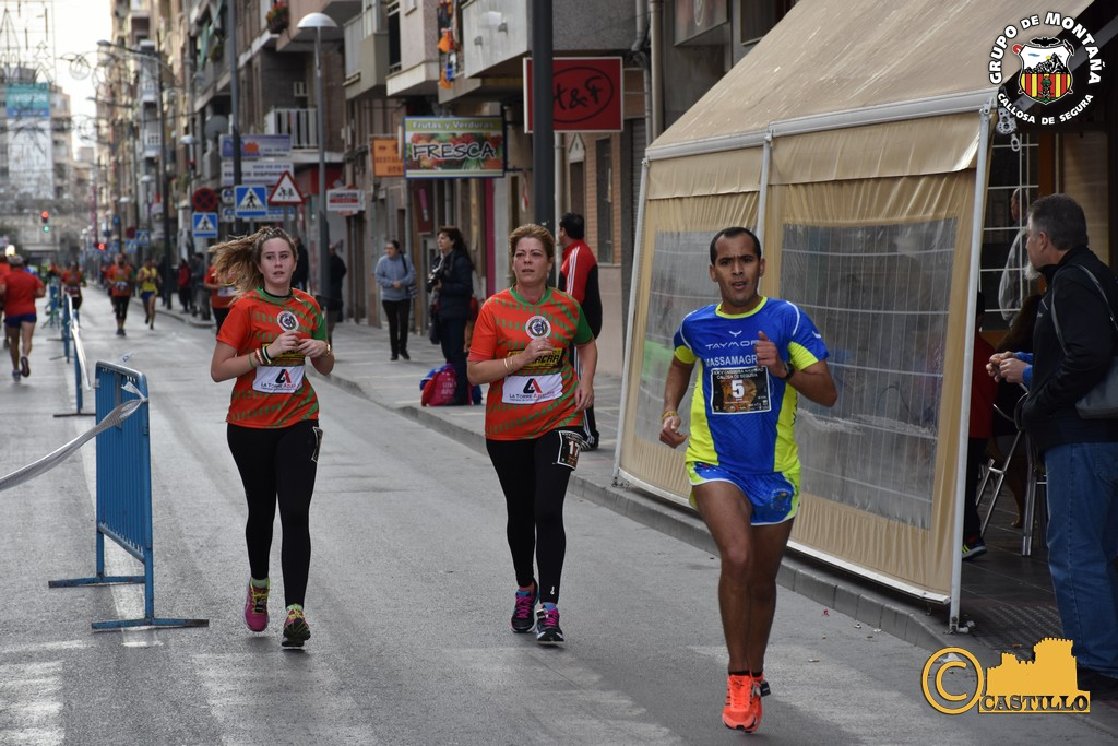 Antº M. Castillo ENE-2016 (175)
