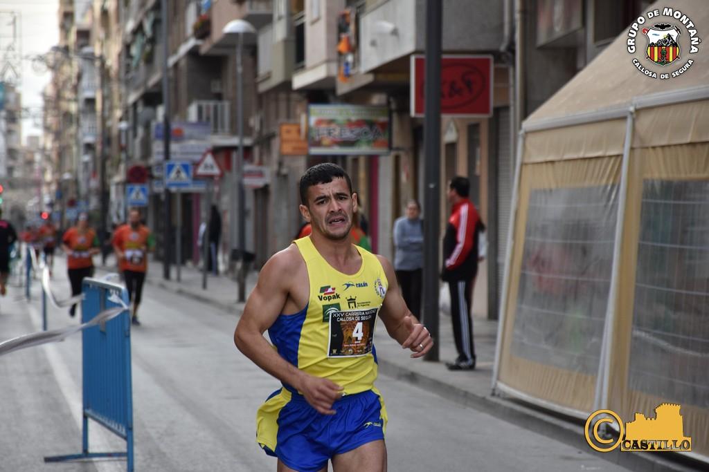 Antº M. Castillo ENE-2016 (176)