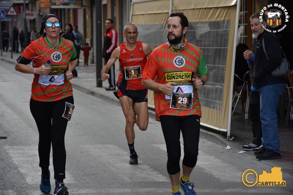 Antº M. Castillo ENE-2016 (180)