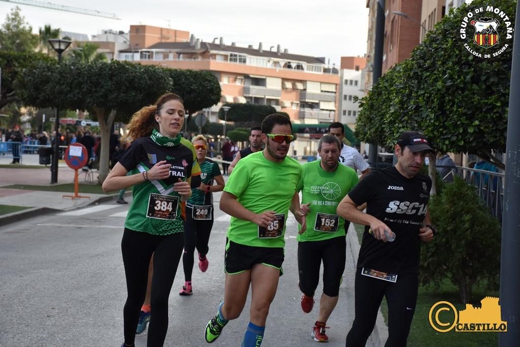 Antº M. Castillo ENE-2016 (181)