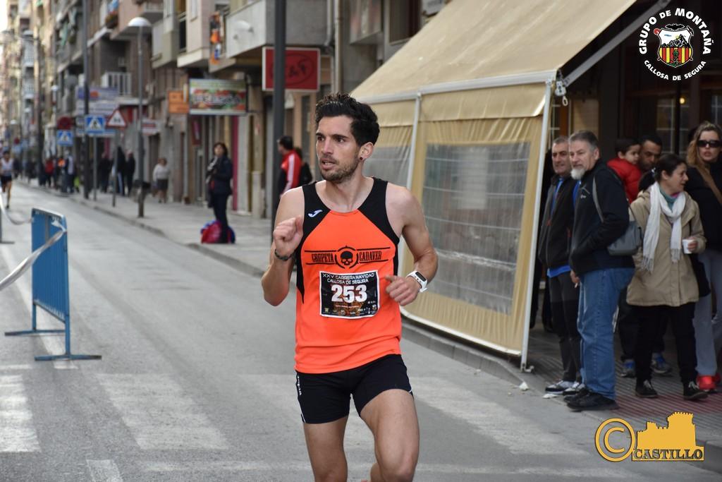 Antº M. Castillo ENE-2016 (184)