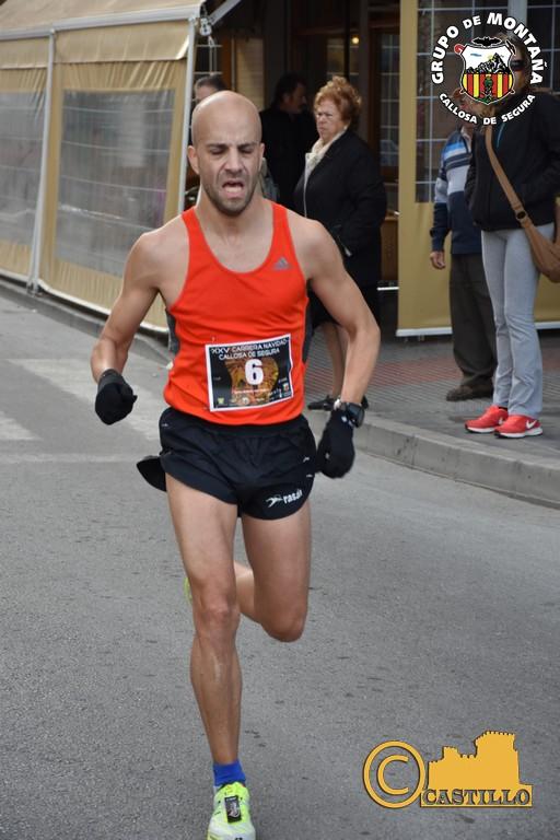 Antº M. Castillo ENE-2016 (186)