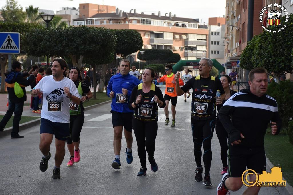 Antº M. Castillo ENE-2016 (187)