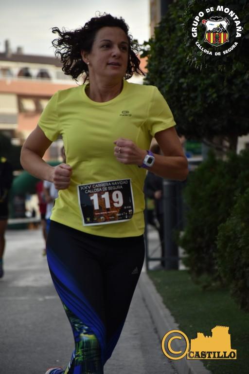 Antº M. Castillo ENE-2016 (191)