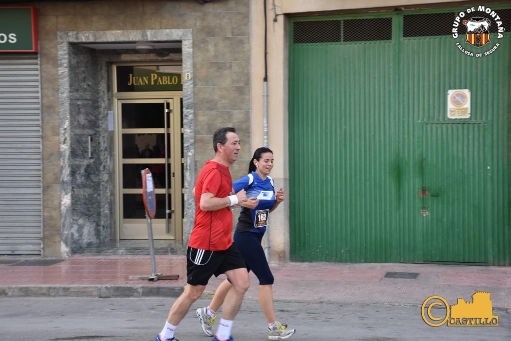 Antº M. Castillo ENE-2016 (201)