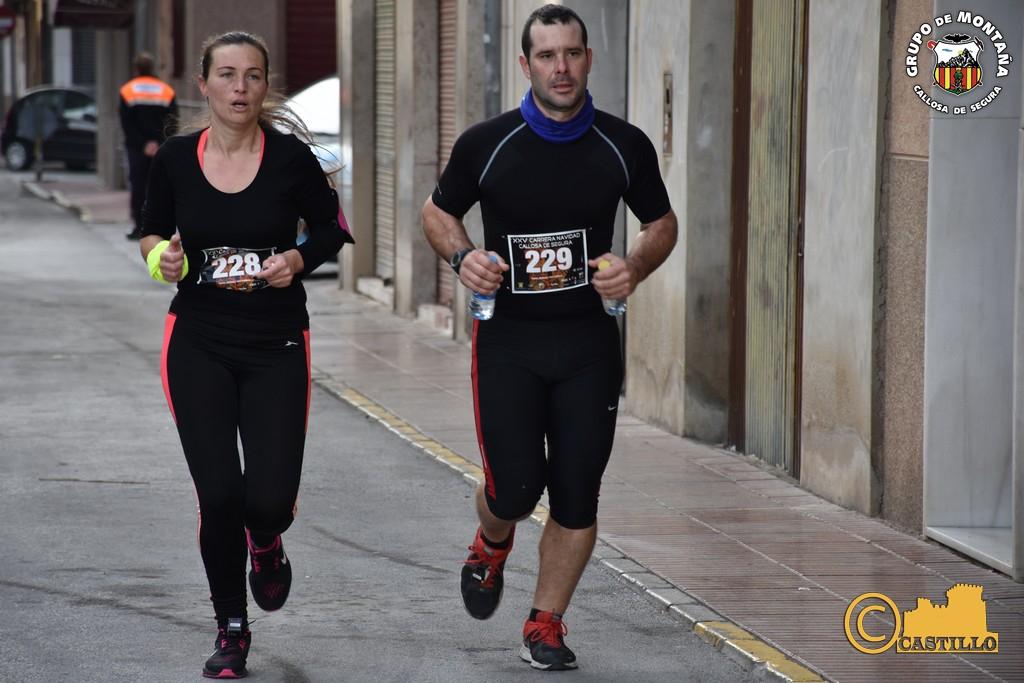 Antº M. Castillo ENE-2016 (204)