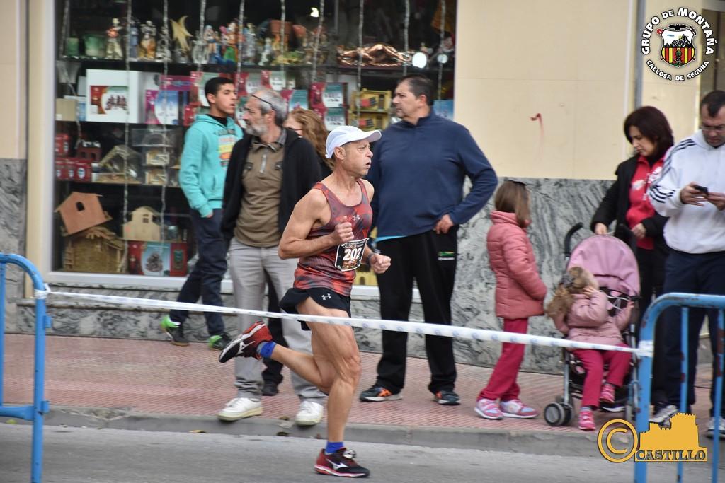 Antº M. Castillo ENE-2016 (207)