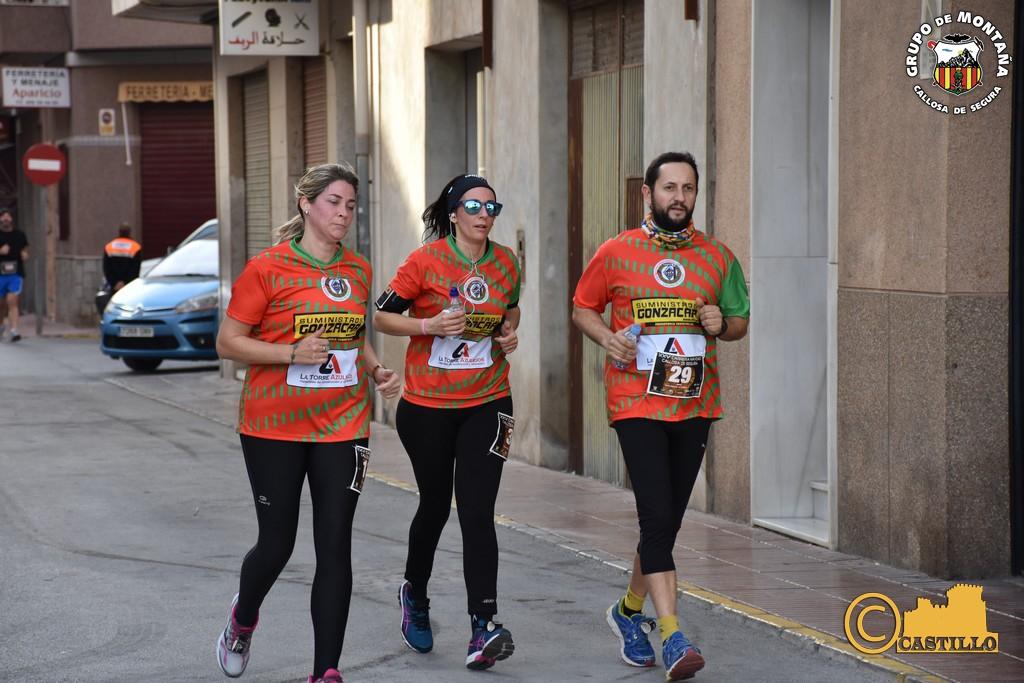 Antº M. Castillo ENE-2016 (208)