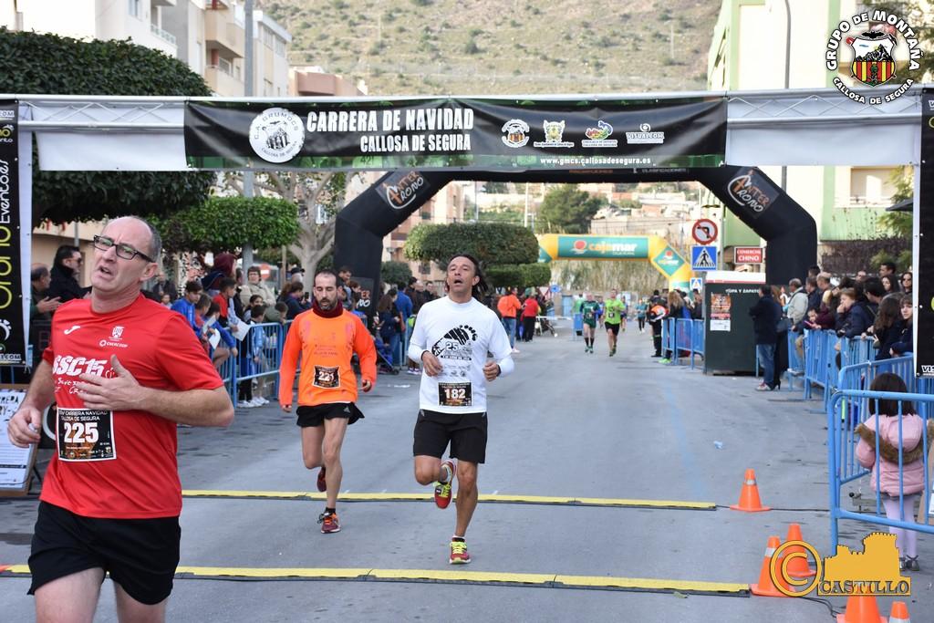 Antº M. Castillo ENE-2016 (209)
