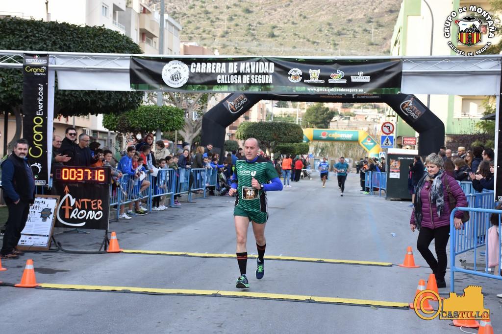 Antº M. Castillo ENE-2016 (210)