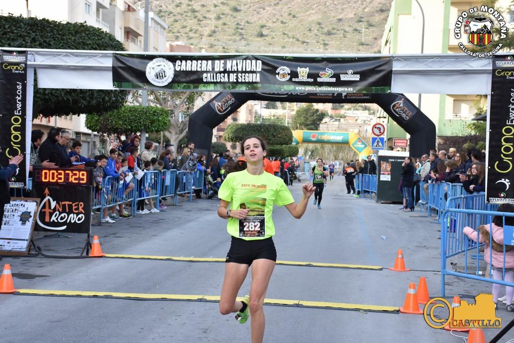 Antº M. Castillo ENE-2016 (211)