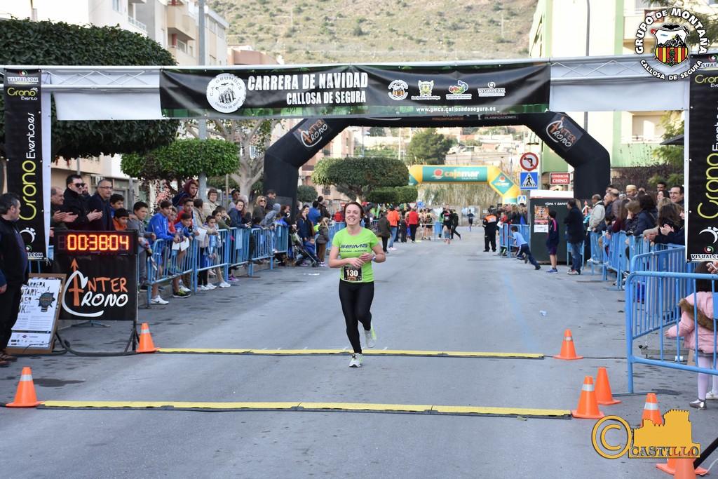 Antº M. Castillo ENE-2016 (215)