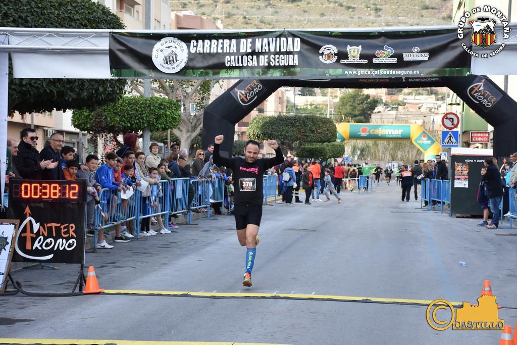 Antº M. Castillo ENE-2016 (216)