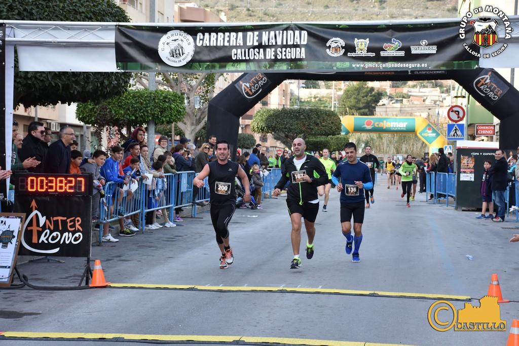 Antº M. Castillo ENE-2016 (217)