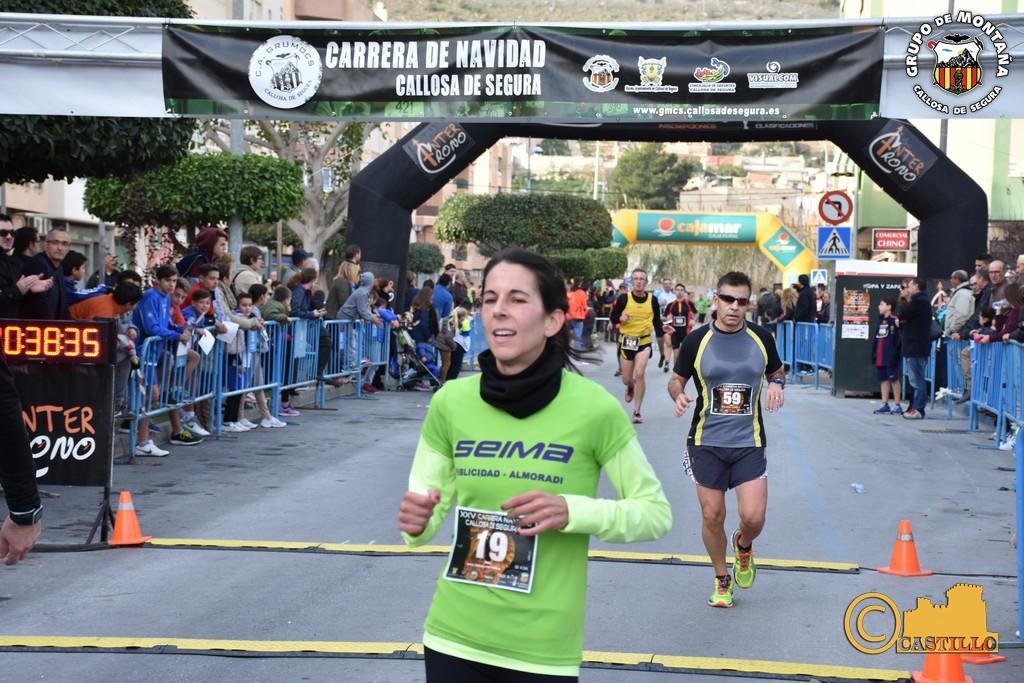 Antº M. Castillo ENE-2016 (218)