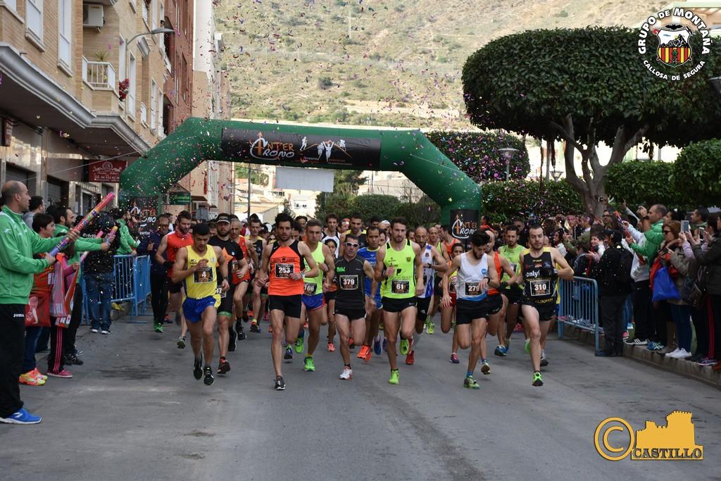Antº M. Castillo ENE-2016 (22)