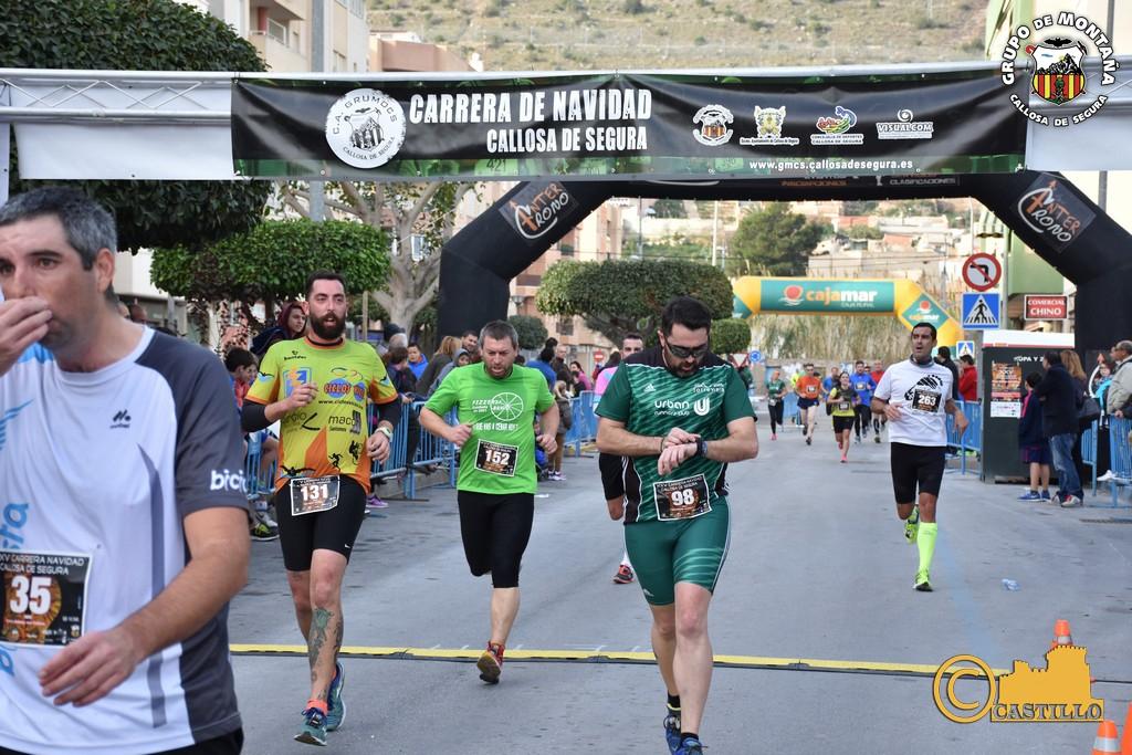 Antº M. Castillo ENE-2016 (220)
