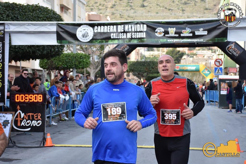 Antº M. Castillo ENE-2016 (223)