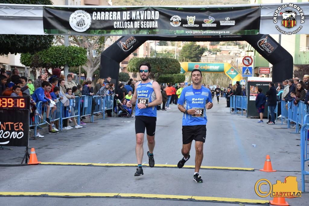 Antº M. Castillo ENE-2016 (224)