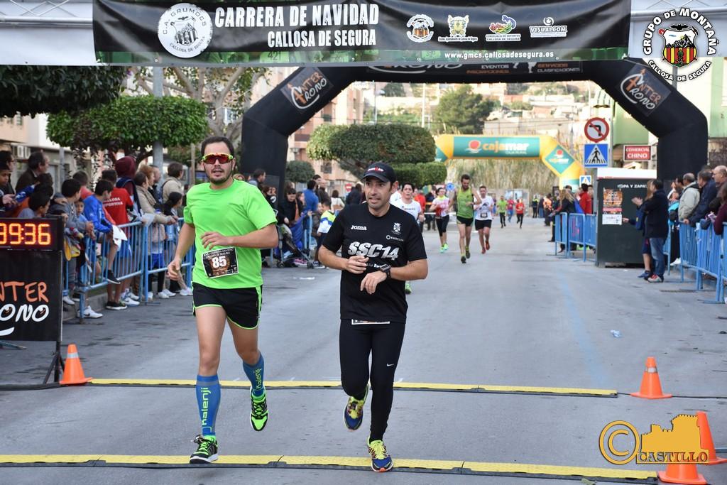 Antº M. Castillo ENE-2016 (226)