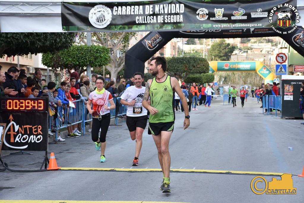 Antº M. Castillo ENE-2016 (228)