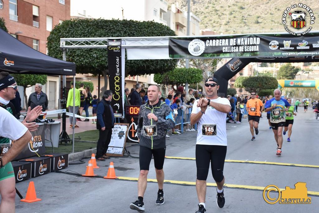 Antº M. Castillo ENE-2016 (238)