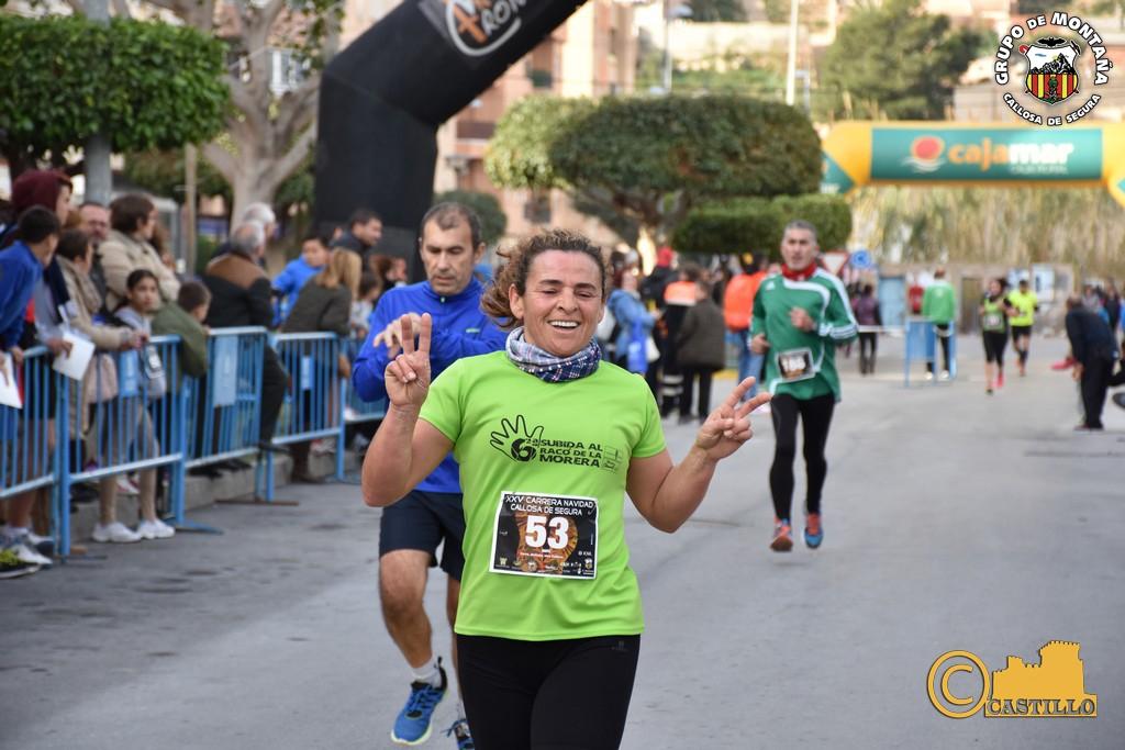 Antº M. Castillo ENE-2016 (241)